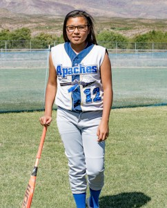 Edited - Web - JH Softball Portraits-0052