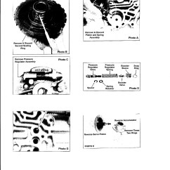 Transbrake Wiring Diagram Jeep Lj 700r4 Transmission With And
