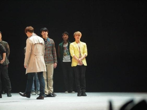 minhwan-gwanghwamun-love-song-18
