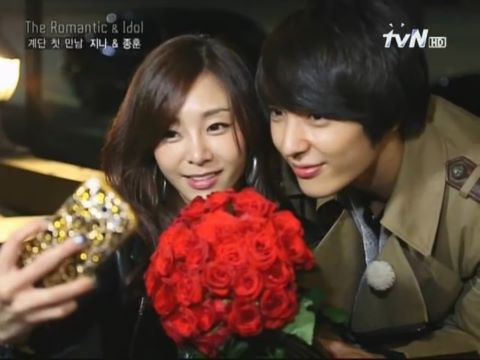 the-romantic-idol-saison-2-02