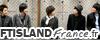 https://i0.wp.com/ftislandfrance.fr/wp-content/uploads/2012/03/FTislandFr2.jpg