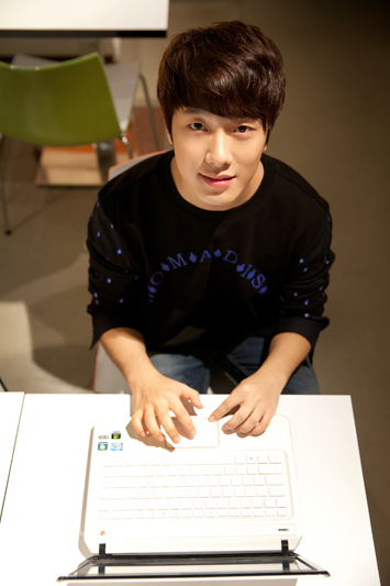 Mnet Special FT ISLAND COLORFUL COMEBACK 05