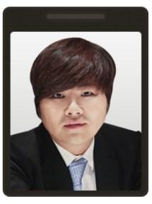 cheongdamdong 111 - han seungho