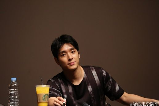 240716 FTISLAND @ Fansign event Myeongdong 01