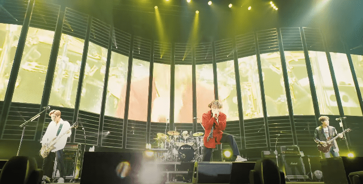 video teaser ftisland 2019 live japan encore tour arigato