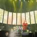 video teaser ftisland 2019 live japan encore tour arigato