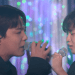 video performance ftisland honggi dindin i should have not loved you the playlist