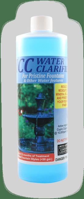 ICC-Water-Clarifier
