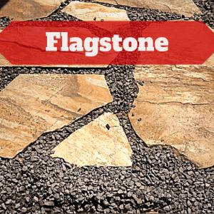 Flagstone Thumbnail