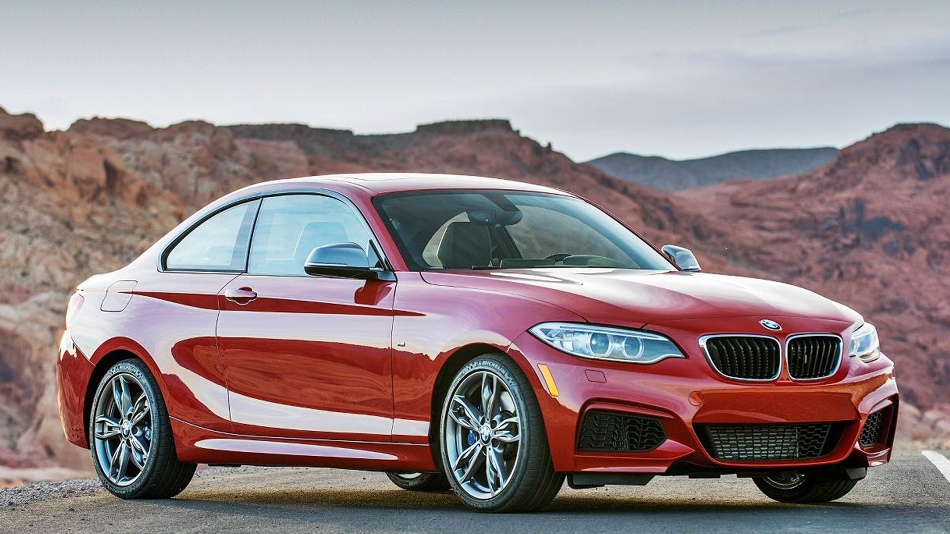 Ftlasbmw00022017 Bmw M240i Review6  Fort Lauderdale
