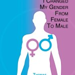 What is the Politically Correct Way to Talk About Gender Transitioning?