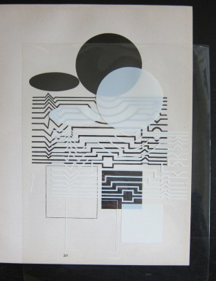 mj-vasarely-g