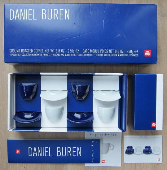 buren-illy-a