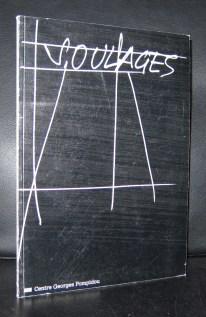 soulages-pomp-a