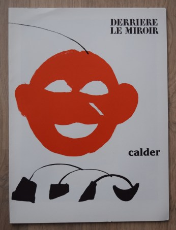 calder-rood-a