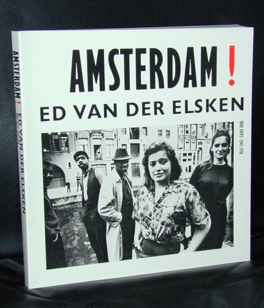 elsken-amsterdam