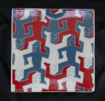 escher-ceramic-box-a