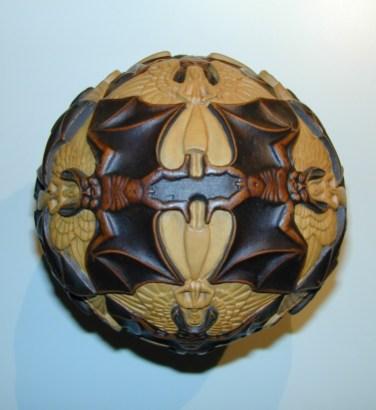 escher-sphere-b