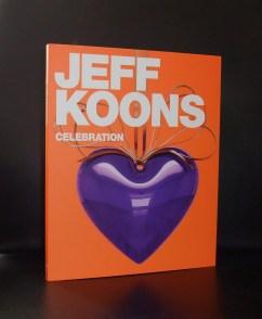 koons-celebration-a