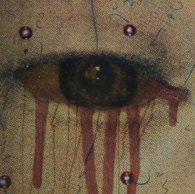 ossip-oog-8