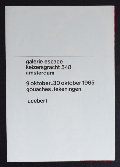 espace-lucebert