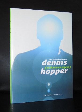hopper keen a