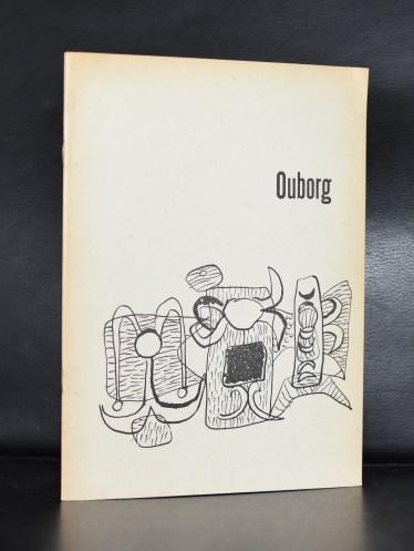 ouborg shop