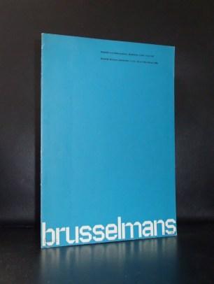 brusselmans 1960 a