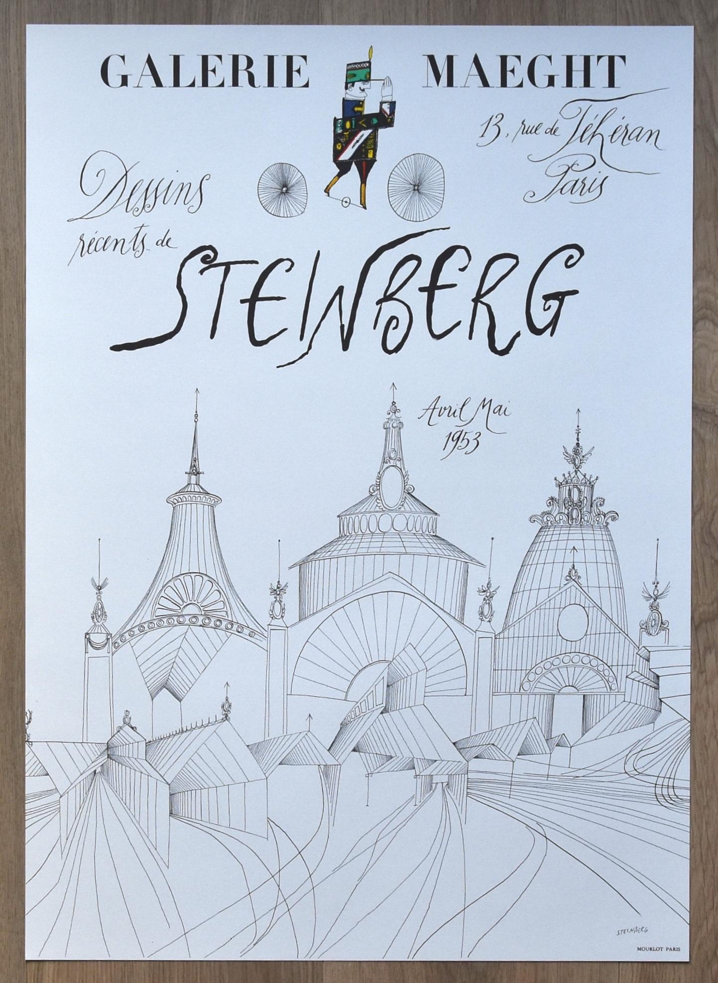 steinberg aff a
