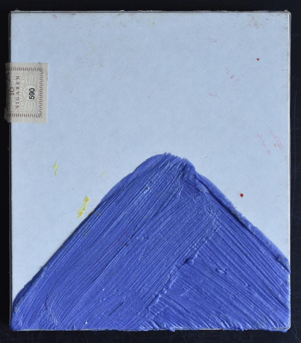dirkx 438.JPG