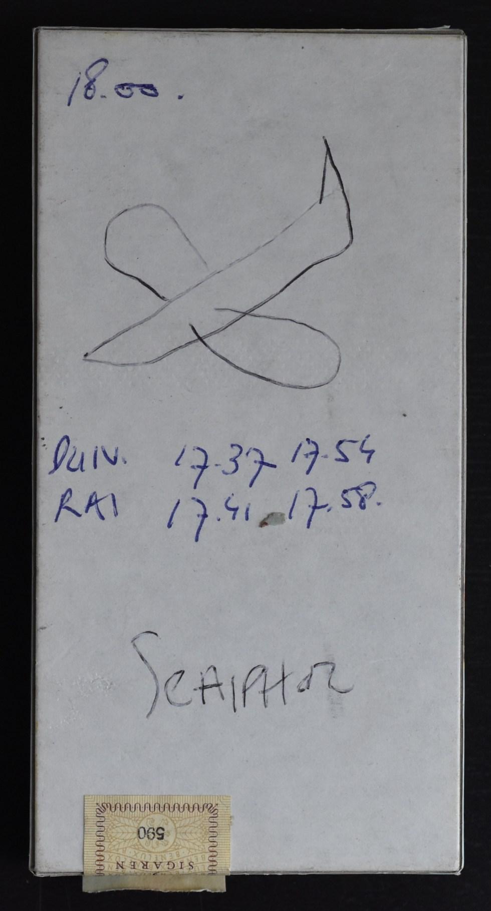 dirkx 449.JPG