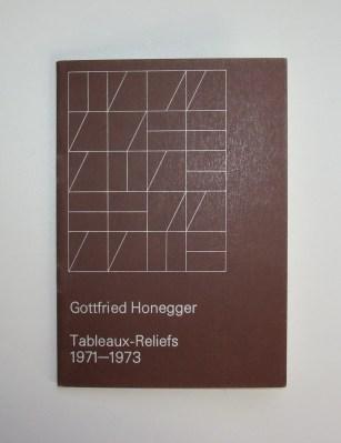 honegger 1974 a