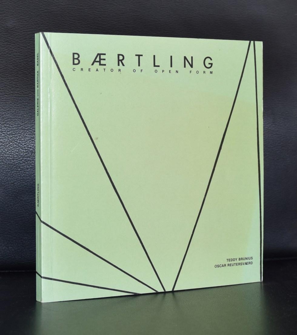 baertling