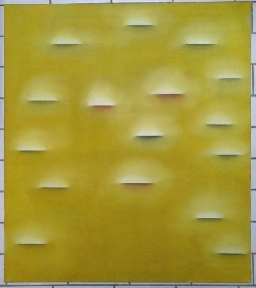 ploeg geel a