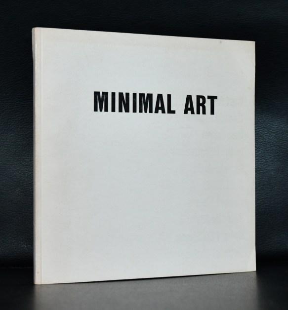 minimal gm a