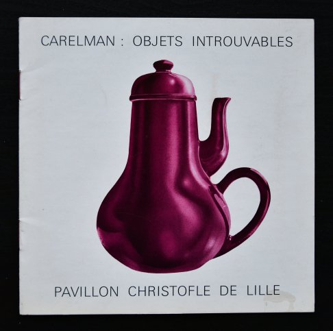 carelman lille