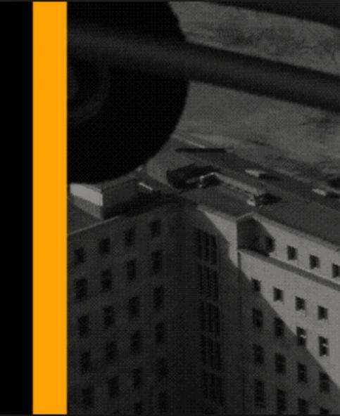 Schermafbeelding 2019-02-14 om 14.41.17