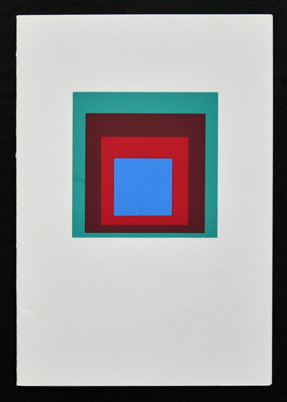 albers landesmuseum a