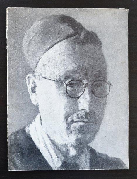 arntzenius