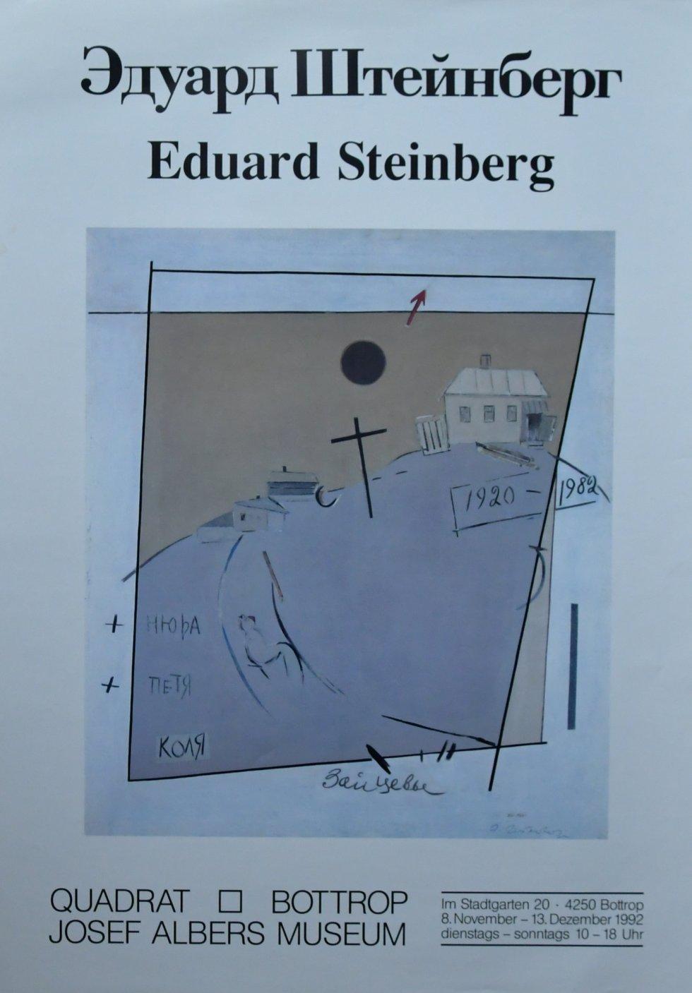 steinberg bottrop z