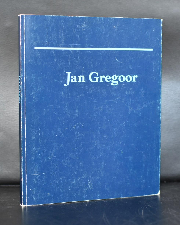 gregoor shop