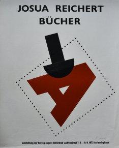 reichert bucher x
