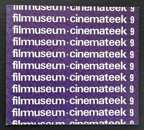 filmmuseum 9