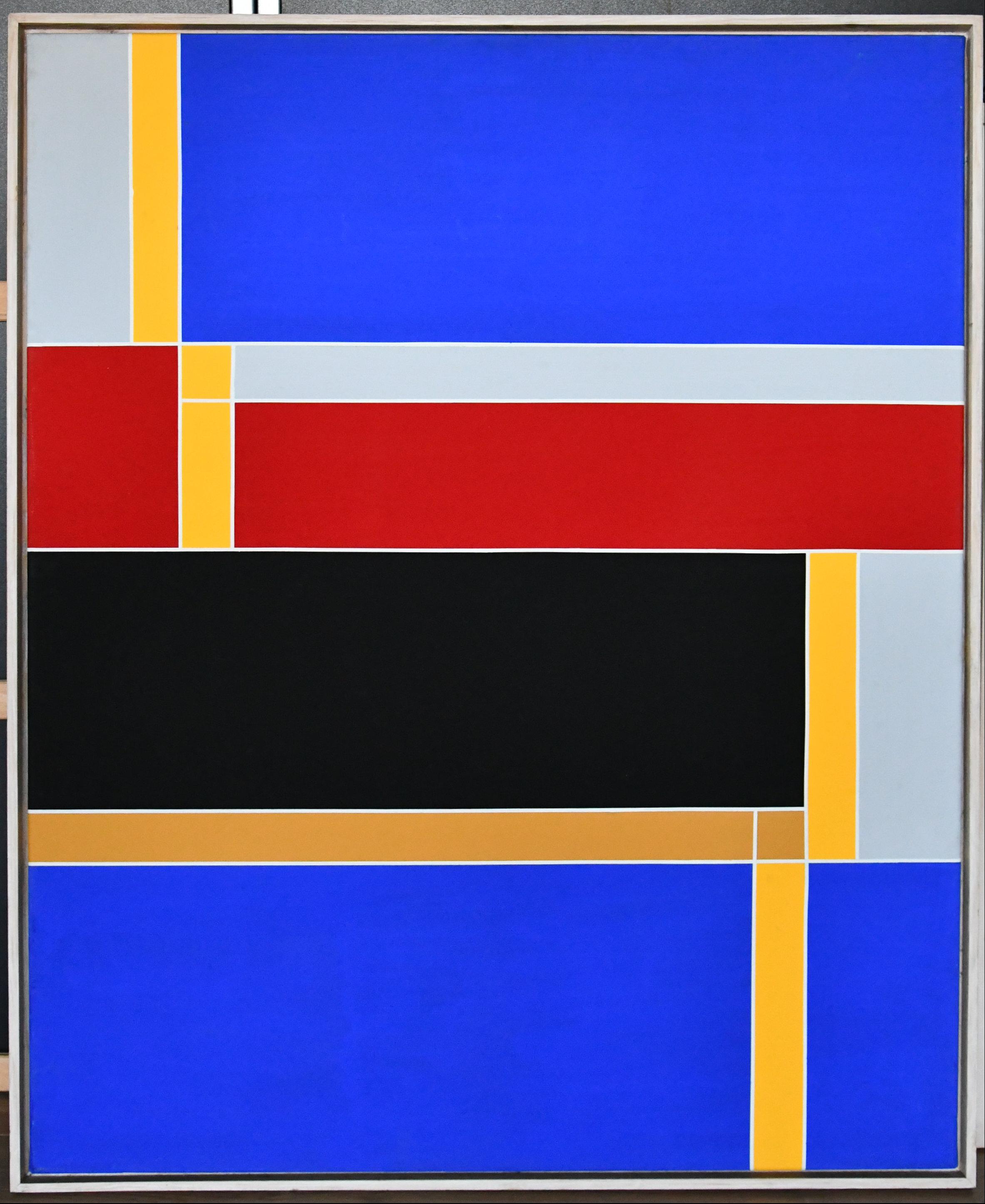 siep-schilderij-a-3876215273-1577542154403.jpg