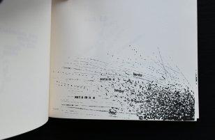 elenbaas letterboek d