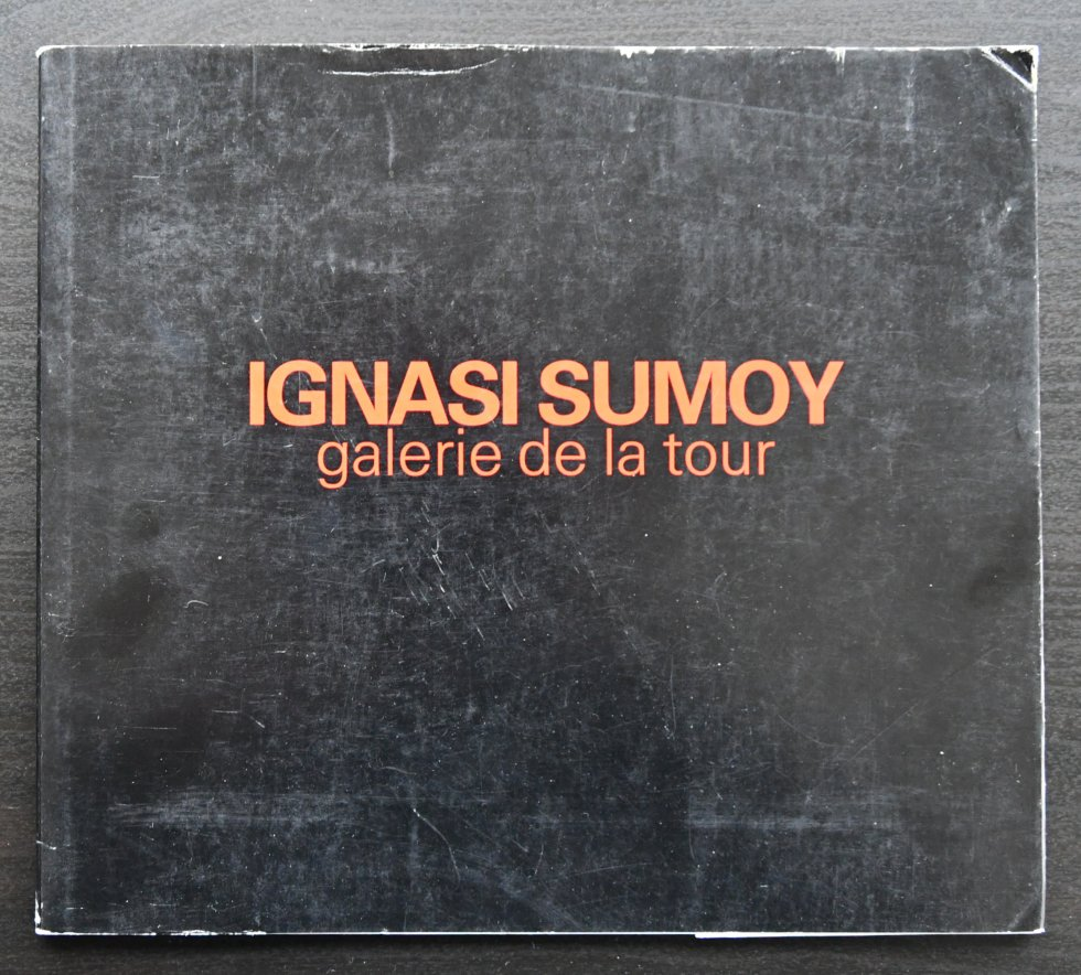 sumoy