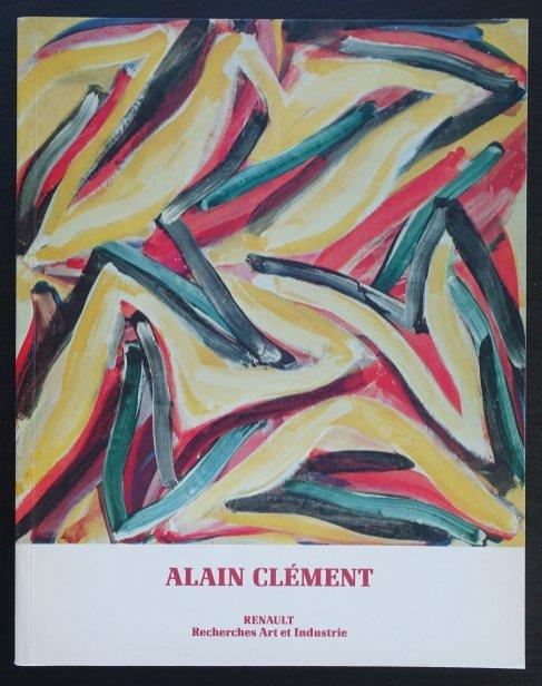 clement renault