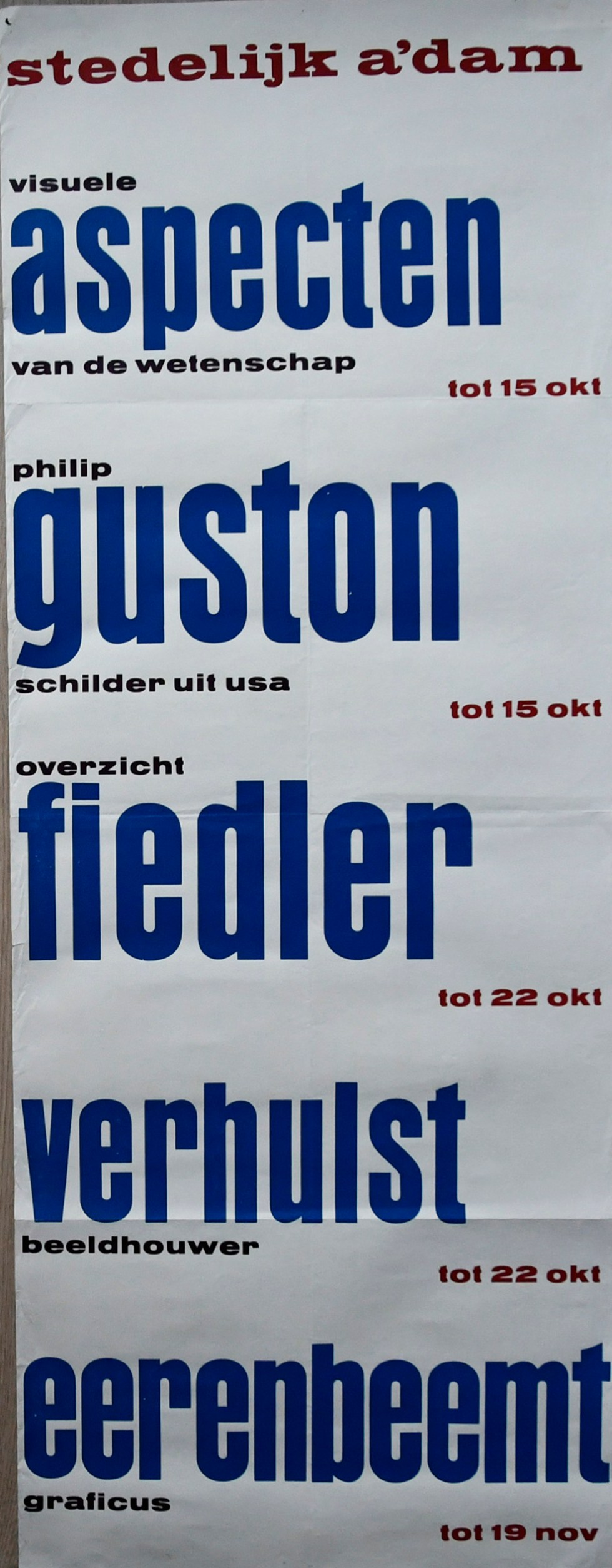guston a poster.jpg