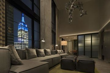 New Hotels In New York 2019 2020