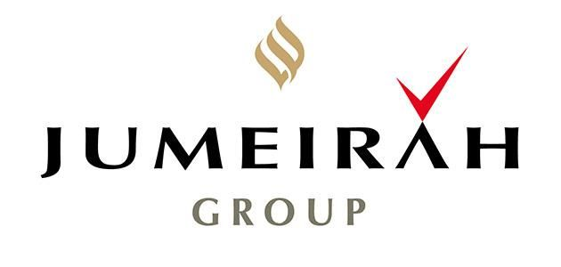 Jumeirah Group logo